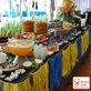 Buffet Catering | Orange Clove Catering Pte Ltd