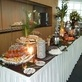 Buffet Catering | Rasel Catering Singapore