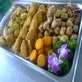 Chinese Catering | Wee Sin Catering Service