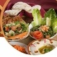 Halal Catering | AL Qasr Lebanese And Middle Eastern Cuisine