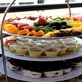 Halal Catering | D'Fine Catering Services