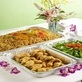 Western Catering | Le Xin Catering Pte Ltd