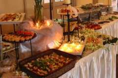 Asian Catering | Angeli Catering Services Pte Ltd