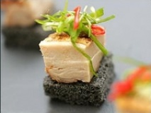 Asian Catering | Butlers & Banquets Singapore