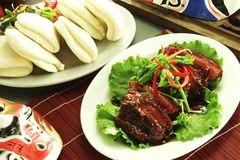 Chinese Catering | Yeh Lai Siang Catering Service