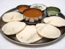 Indian Catering | MyFoodSpa